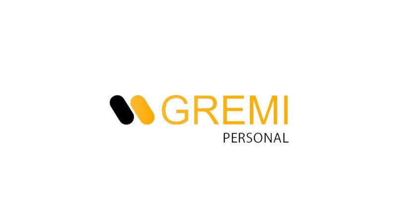 отзывы gremi personal Гданьск