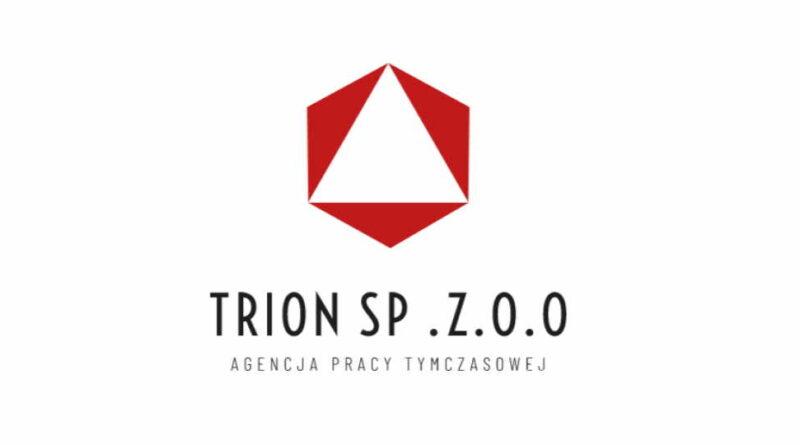 trion отзывы