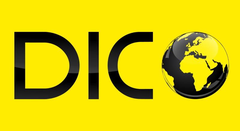 Отзывы DICO EXPERT