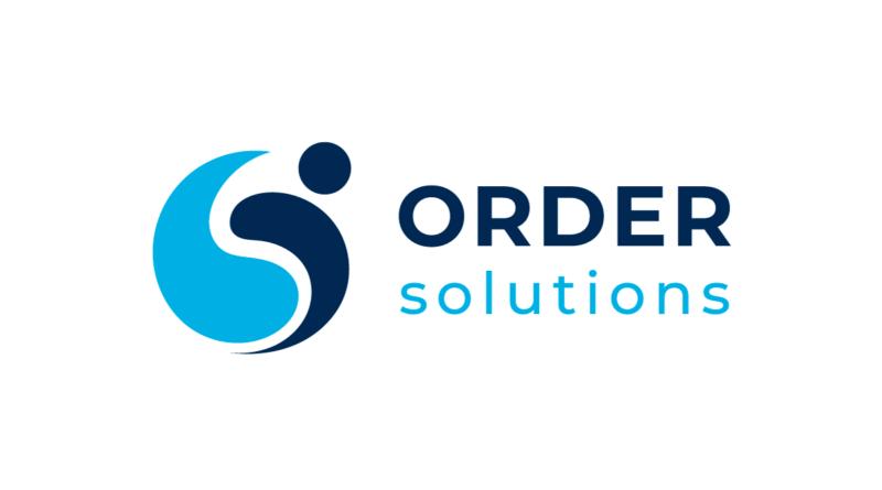 отзывы Order Solutions