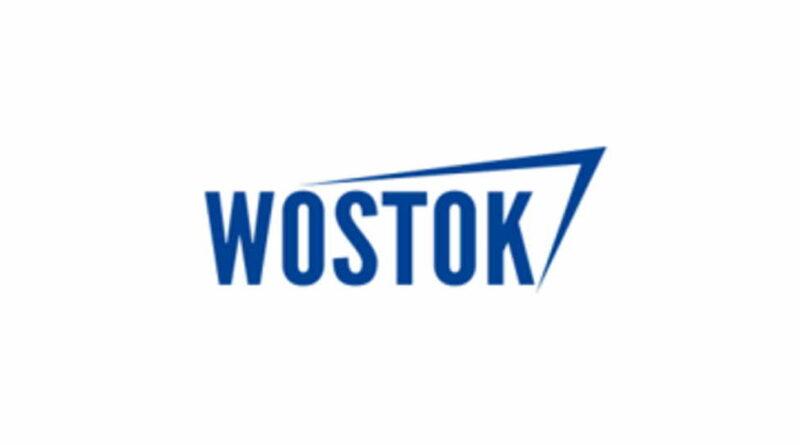 отзывы wostok hr