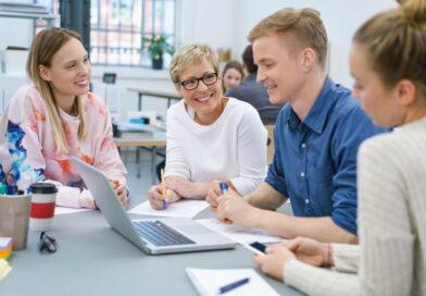 Права и обязанности агентства по трудоустройству в Польше