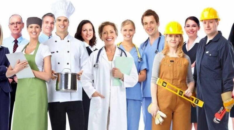 dodaj ofertę pracy za darmo